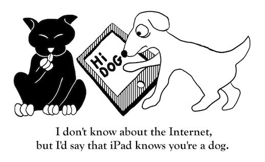 2012-10-20-internetknows